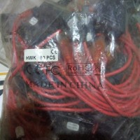 kabel flash 50in1 ( hp jadul samsung,, Ericsson,LG