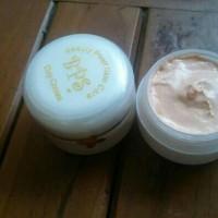 BPS Day Cream / Krim Siang 30 Gram / Beauty Pearl Skin Care Original