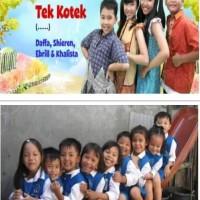 video lagu anak-anak (44 video lagu mp4 kualitas hd)