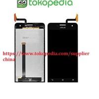 LCD ASUS ZENFONE 5 (BLACK) + TOUCHSCREEN