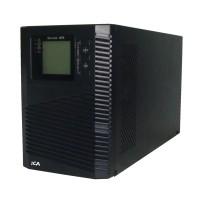 UPS ICA SE6100 - 6000 VA