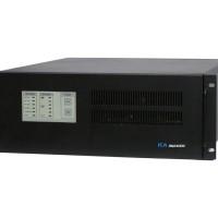 UPS ICA RN2400C - 2400 VA