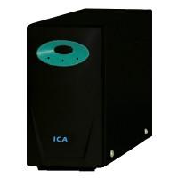 UPS ICA CS638 600 VA