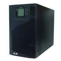 UPS ICA SE 2100 - 2000 VA