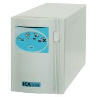 UPS ICA ST623B 1200 VA