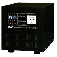UPS ICA 2022B 4000 VA