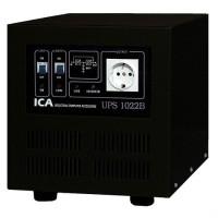 UPS ICA 1022B 2000 VA