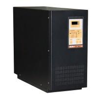 UPS ICA SIN2100C 3100 VA