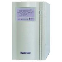 UPS ICA ST1631C 3200 VA