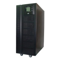 UPS ICA SE1102C31- 10 KVA