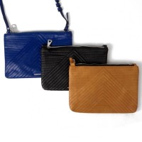 MNG TOUCH SLING BAG