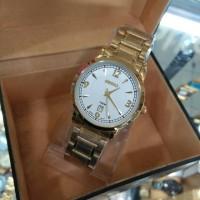 Seiko mini, jam tangan wanita, tgl aktif/on, kw super