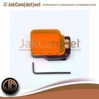 JC02 | Underwater Sea Dive Diving Flip Filter Lens For GoPro Hero 3 -