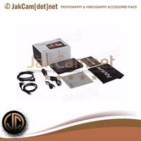 JC02   Aputure VS-1 FineHD 7 Inch 1920 x 1200 Video Monitor LTPS Extra