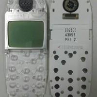 Nokia 3315 Lcd + Frame 3310 Original 100%