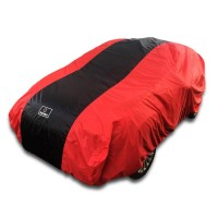 "GEELY MK PREMIUM CAR BODY COVER/TUTUP MOBIL ""DURABLE"" ANTI AIR|TMC"