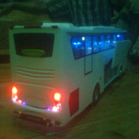 Harga Sinar Jaya Shd Miniatur Hargano.com