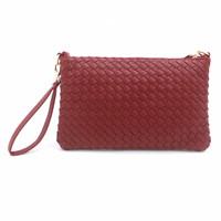 [Premium] Dompet Wanita / Cewek DO000018