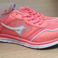 Sepatu Olahraga / Sepatu Lari / Sepatu Running Wanita Ardiles MAMAMO