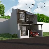 Jasa Murah Desain Arsitektur, Interior, Konstruksi dan Furniture