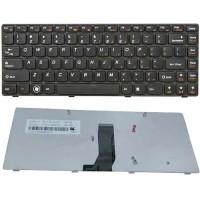 """Promo Murah Keyb Laptop Lenovo 14"""" G470 Series Diskon Toko Lampung"""