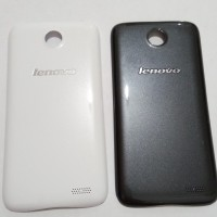 BACK DOOR LENOVO A516 / A 516 TUTUP BELAKANG / BACK COVER/ BACKDOOR