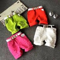 Jeans Hermes Belt | Celana Jeans Anak | Celana Jeans Import | Hotpant