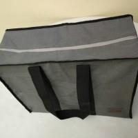 Jual Handbag, Tas, shopping bag ukuran besar Murah