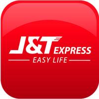 INFO EXPEDISI J&T Express [ JnT ]