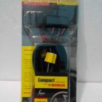 Kabel Relay Set Lampu / Head Lamp H4 Bosch 2 Relay Diskon
