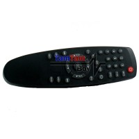 Remote Receiver Parabola Matrix Big TV Serta MPEG-2 Matrix/Getmecom