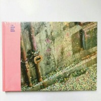 BTS Album (Wings : You Never Walk Alone) Pink ver.