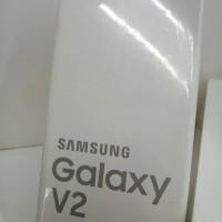 Samsung V2/J1 Mini Prime GRS