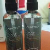 serum optti smooth matrix