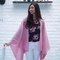 Jual Batwing Kimono Murah