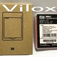 Harga Xiaomi Redmi 1s Katalog.or.id
