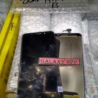 LCD TOUCHSCREEN ASUS ZENFONE MAX ZC550KL / Z010D COMPLETE