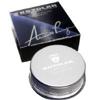 Kryolan Translucent Loose Powder (Sample Size)