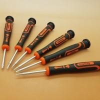harga Obeng 6 Pcs For Hp Repair Merk Yindon Bahan Crv Tokopedia.com
