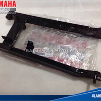 harga Swing Arm / Fork Belakang Rx King (rxk) Asli Yamaha Tokopedia.com
