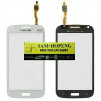 Touchscreen Samsung Galaxy V Plus G318 Original
