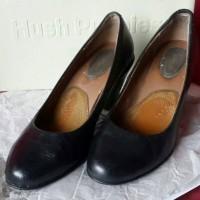 Sepatu Wanita Hush Puppies / wedges / heels size 36