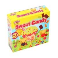 Fundoh Sweet Candy