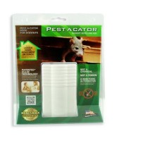 Alat Pengusir Tikus | Pest-A-Cator Rodent Repelling Aid 2000