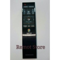 Remote /Remot Samsung LCD LED Smart TV Type BN59-01220D Original