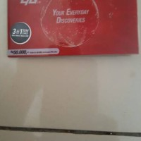 Perdana Telkomsel Sakti