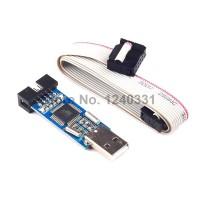 AVR JTAG USB Emulator Debugger download AVR JTAG ICE ATMega