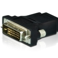 KVM - Aten - DVI to HDMI Adapter 2A-127G