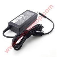 Adaptor Dell 19.5V 3.34A (PA-12 Family) smaller plug