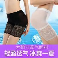 Harga Celana Pelangsing Mengencangkan Perut Hargano.com